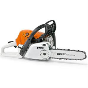 Stihl ms 231 c be 40cm stihl ltd chainsaws what kit - Stihl ms 231 ...