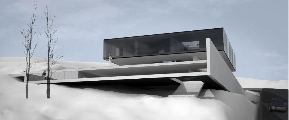 joan anguita architect