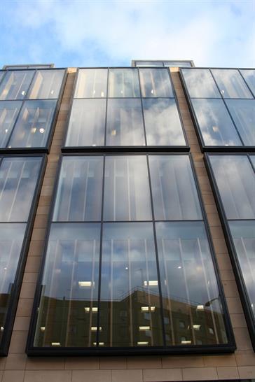 Allan Murray Architects
