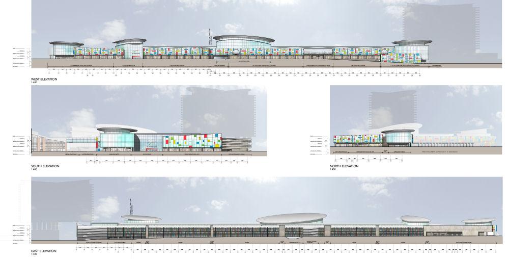 Kohn Architects