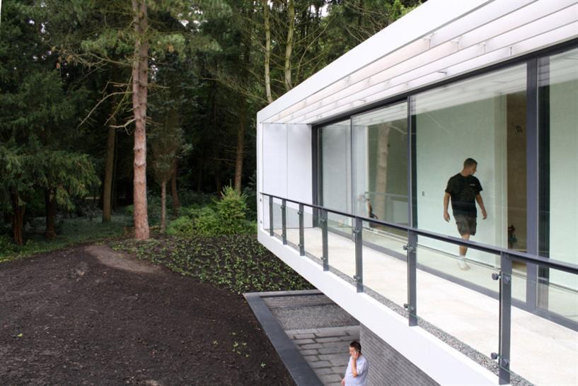 Groos & Co Architecten