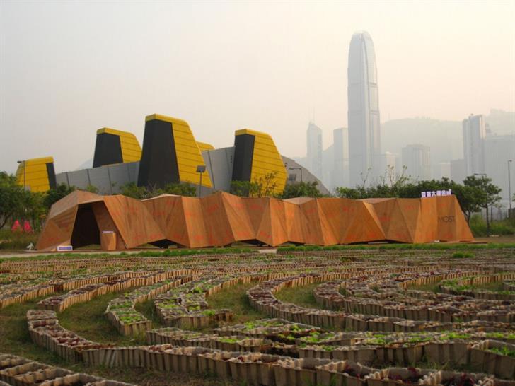 (c) Andy Tam, Hong Kong