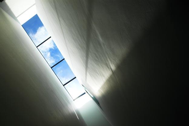 K2LD Architects PTE LTD