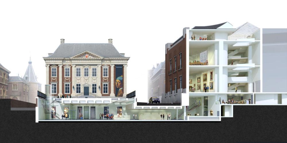 Hans van Heeswijk architecten