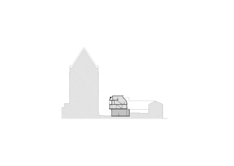 CZWG Architects
