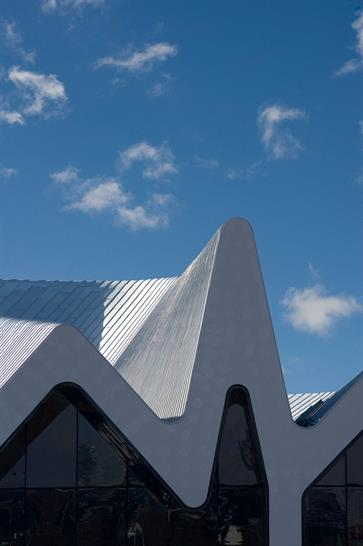 Culture & Sport Glasgow (Museums)