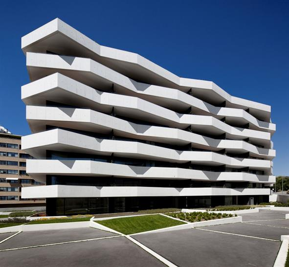 dEMM arquitectura, PAULO FERNANDES SILVA