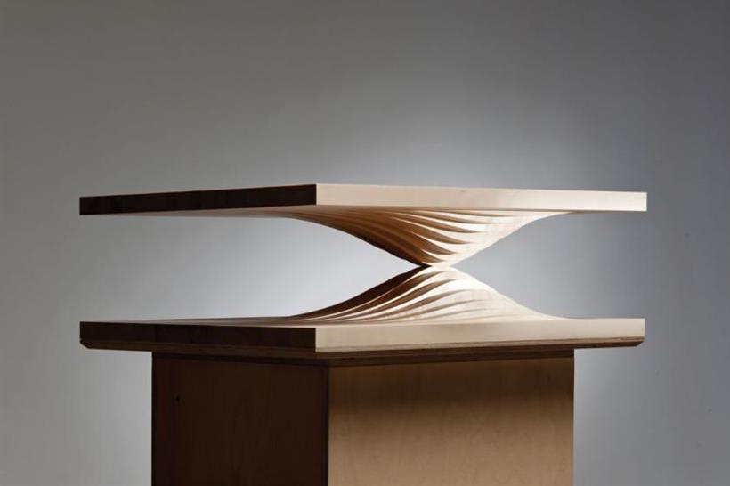 Anttila Oiva Architects-
