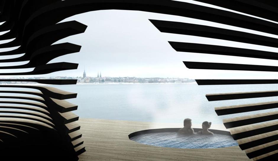 Avanto Architects