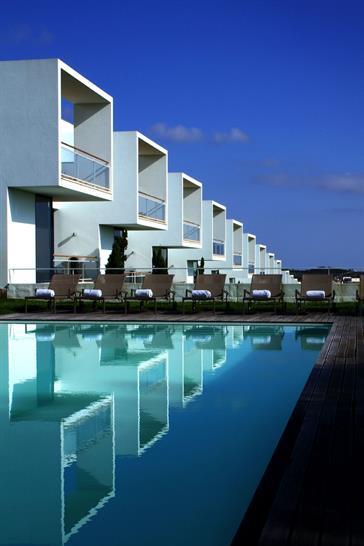Architect: Goncalo Cardoso De Menezes
