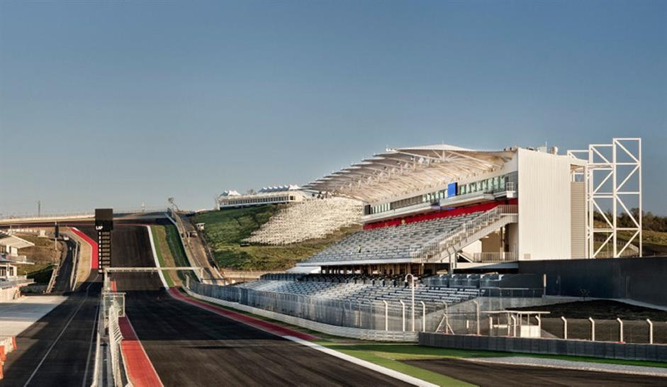 Miro Rivera Architects