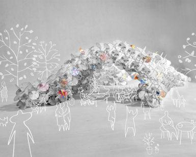 ArtCloud by IKAR