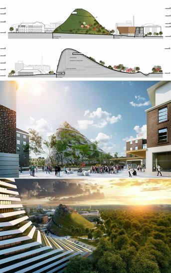 Nice Architects