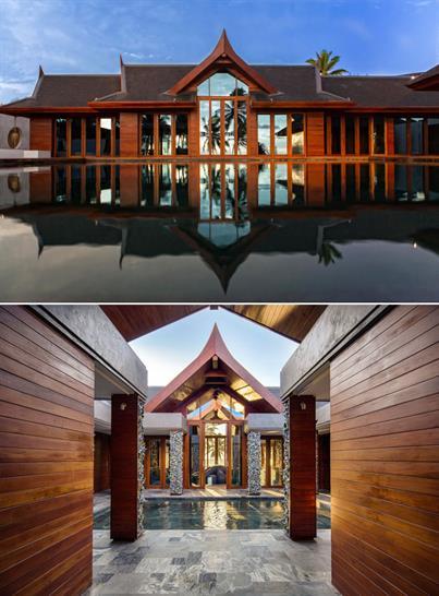 Iniala Beach House Opens This Week