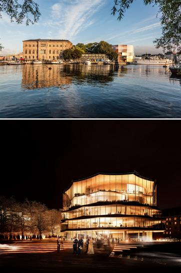 Wingårdh Arkitektkontor