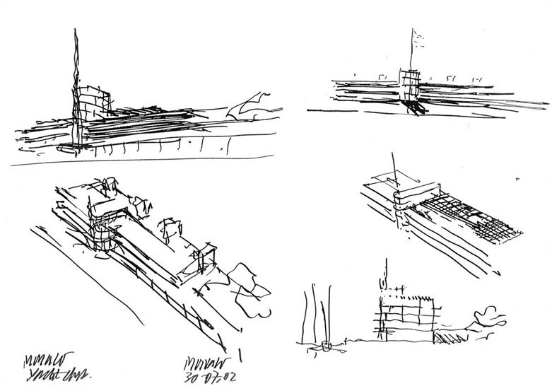 Image: Norman Foster