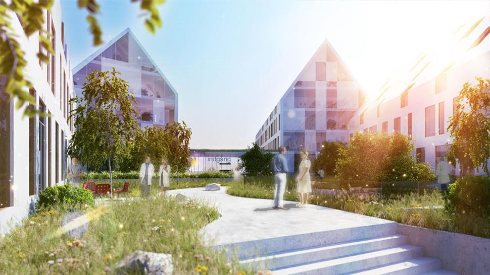 Odense University Hospital & Faculty of Health Sciences, Odense, Denmark