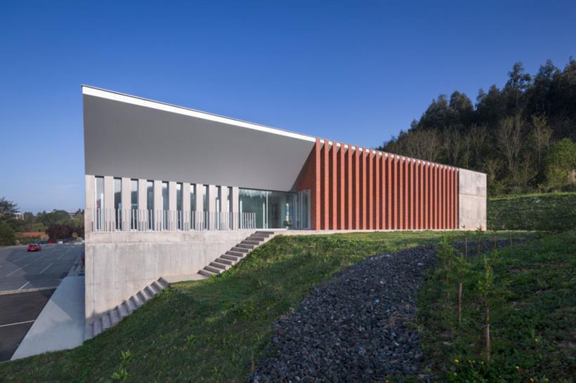 COAS Headquarters