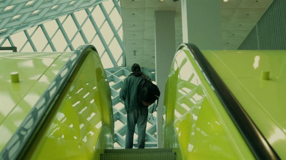 Still from trailer