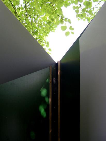 Image: LAGADO architects