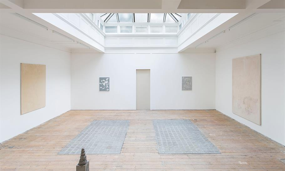 Ibid. Gallery London