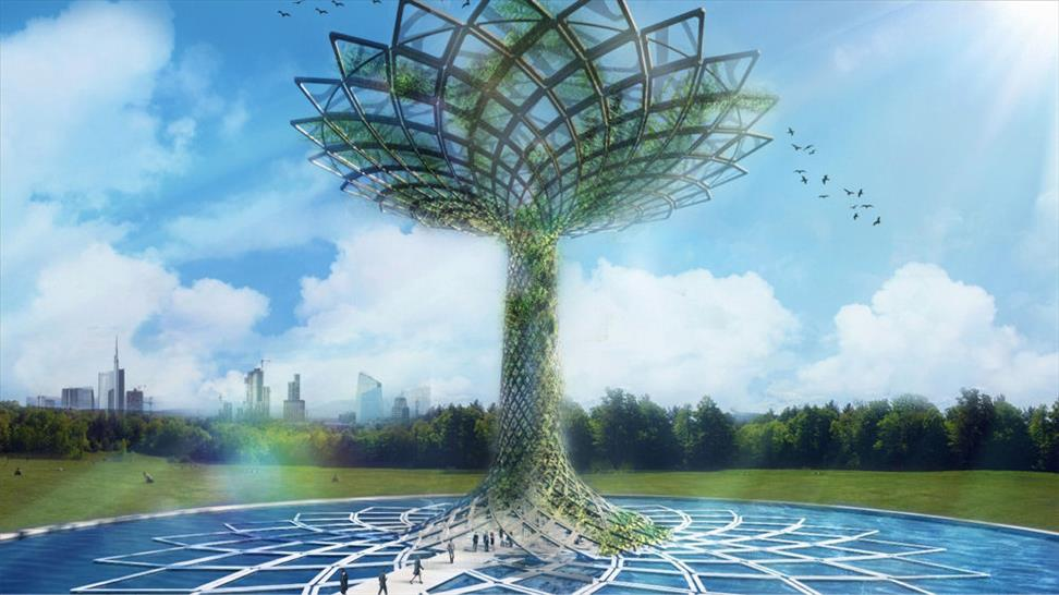 """<a href=""""http://www.balichws.com/_old/expo-2015-milan.html"""" target=""""_blank"""">Tree of Life</a>"""