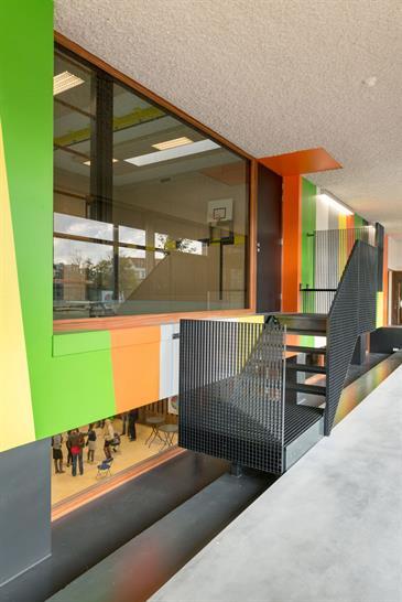 © Marlies Rohmer Architecture + Urban Planning and Thea van den Heuvel/DAPh