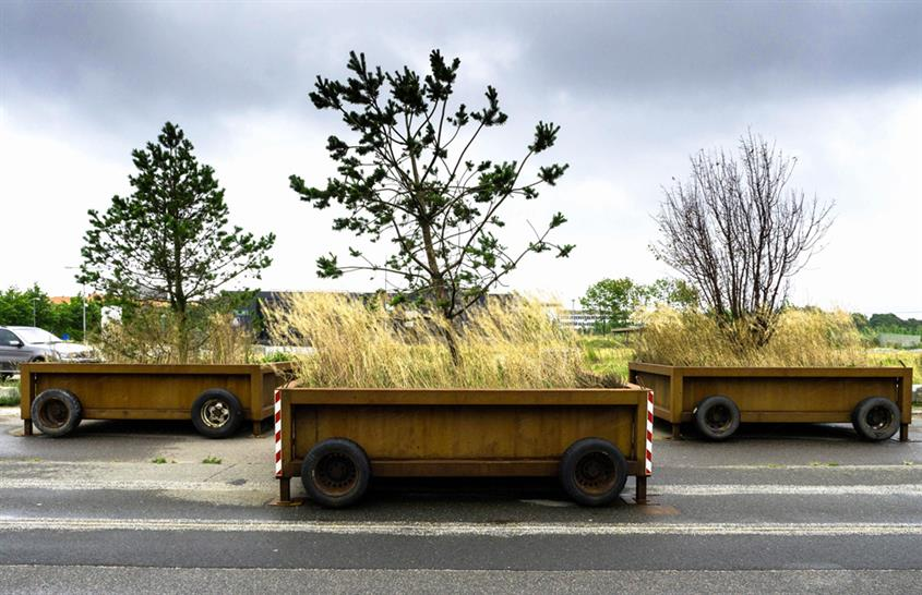 Fredericia C_From temporary landscape to contemporary urban development_SLA Architects