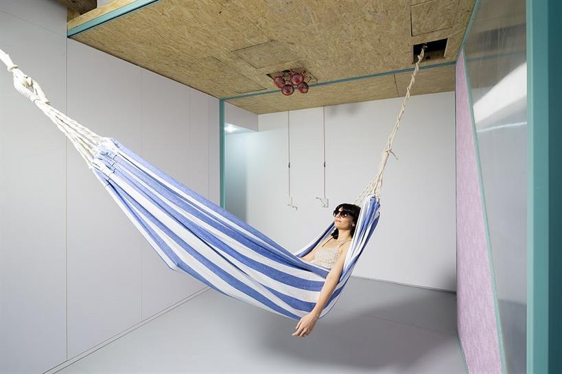 Photographer: Miguel de Guzmán (www.imagensubliminal.com)