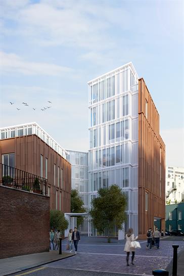 "<a href=""http://backstage.worldarchitecturenews.com/wanawards/project/pavilion-road/?source=sector&mode=listing&selection=longlist"" target=""_blank"">Pavilion Road</a> &copy; PDP London"