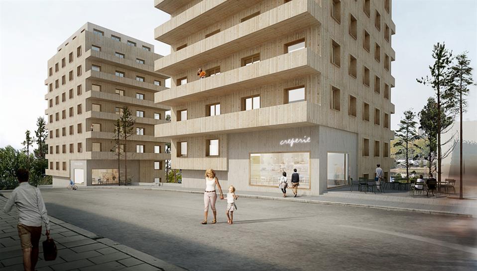 "<a href=""http://backstage.worldarchitecturenews.com/wanawards/project/stadshagen-housing-in-solid-wood-for-folkhem/?source=sector&mode=listing&selection=longlist"" target=""_blank"">Stadshagen – housing in solid wood for Folkhem</a> by petra gipp arkitektur"