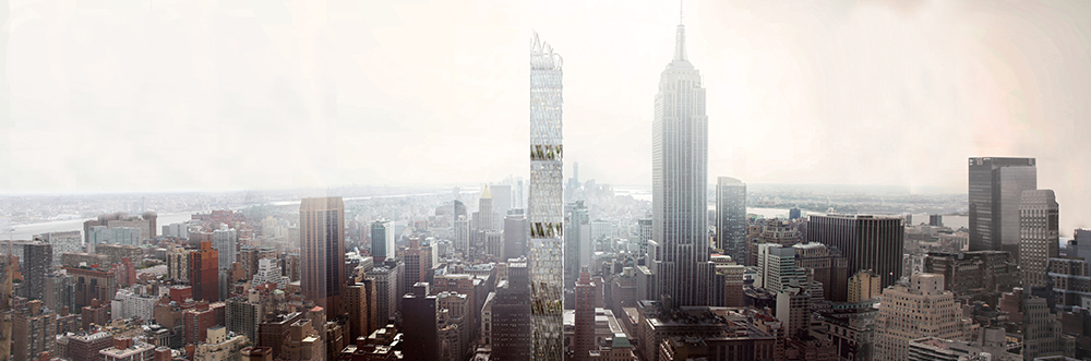 """<a href=""""http://backstage.worldarchitecturenews.com/wanawards/project/nef-new-york/?source=sector&mode=listing&selection=longlist"""" target=""""_blank"""">Nef New York</a> by Nef &copy; Perkins+wills"""