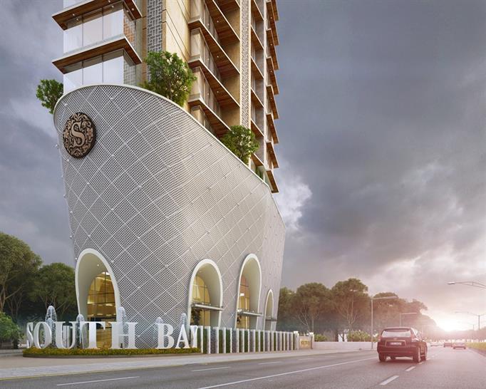 ARK Reza Kabul Architects