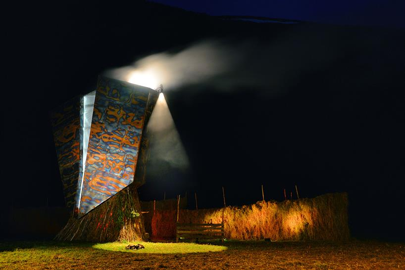"<a href=""http://backstage.worldarchitecturenews.com/wanawards/project/klemet/"" target=""_blank"">Klemet</a> Bjornadal Arkitektstudio AS © Fabrice Milochau"