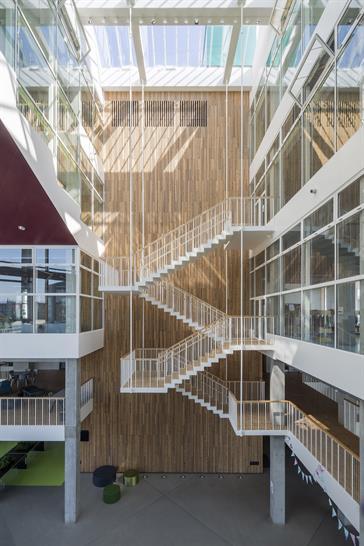 JJW Architects
