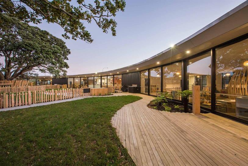 Collingridge and Smith Architects (UK) Ltd
