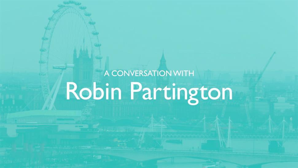 Robin Partington & Partners