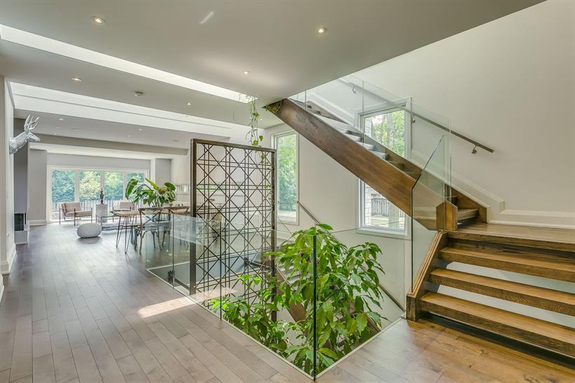 Alva Roy Architects