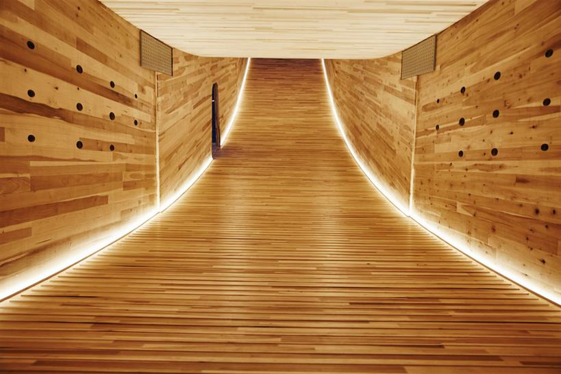 Alison Brooks Architects
