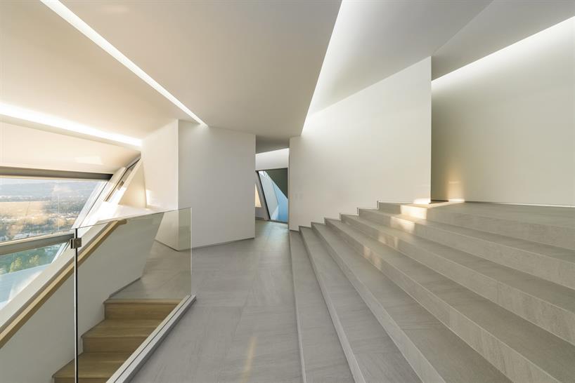 Arshia Architects