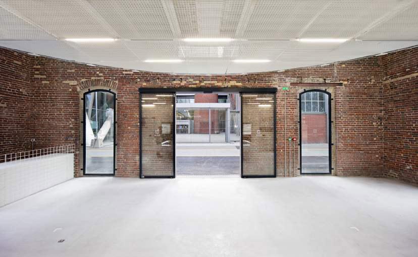 DATA Architects