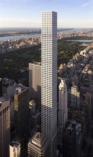 "<a href=""http://www.worldarchitecturenews.com/project/2016/26287/wan-editorial/supertall-skyscrapers-in-new-york.html"" target=""_blank"">Macklow Properties</a>"