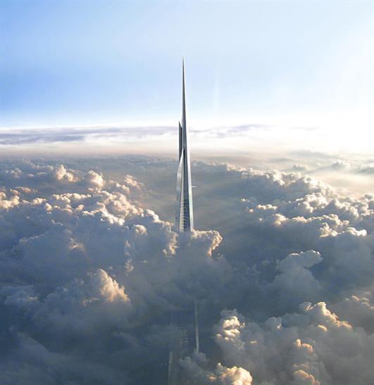 "<a href=""http://www.worldarchitecturenews.com/project/2016/26304/wan-editorial/megatall-skyscrapers.html"" target=""_blank"">Jeddah"