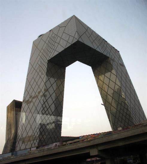 "<a href=""http://www.worldarchitecturenews.com/project/2016/26436/wan-editorial/chinese-architecture-ban.html"" target=""_blank"">Bruce Tuten</a>"