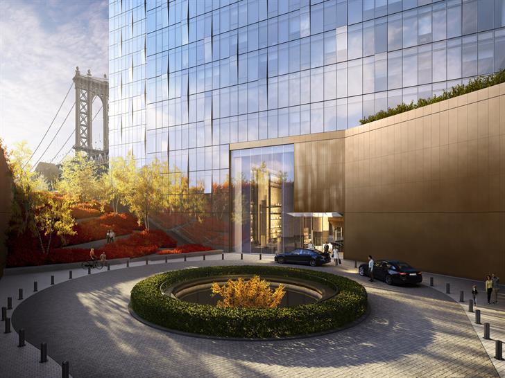 Adamson Associates Architects