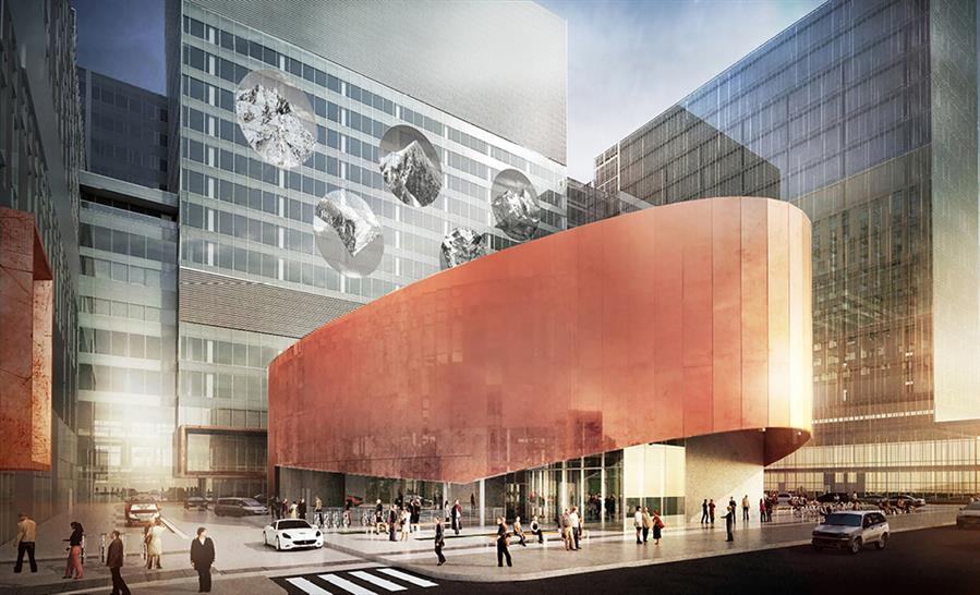 "<a href=""http://backstage.worldarchitecturenews.com/wanawards/project/centre-hospitalier-de-l-universit-de-montreal-chum-new-one-two/"" target=""_blank"">Centre Hospitalier de l"
