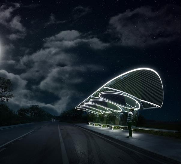 """<a href=""""http://backstage.worldarchitecturenews.com/wanawards/project/glass-butterfly-new/"""" target=""""_blank"""">Glass Butterfly</a> by © Form4 Architecture"""