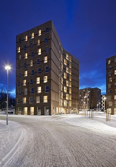"<a href=""http://backstage.worldarchitecturenews.com/wanawards/project/moholt-50-50-timber-towers/"" target=""_blank"">Moholt 50