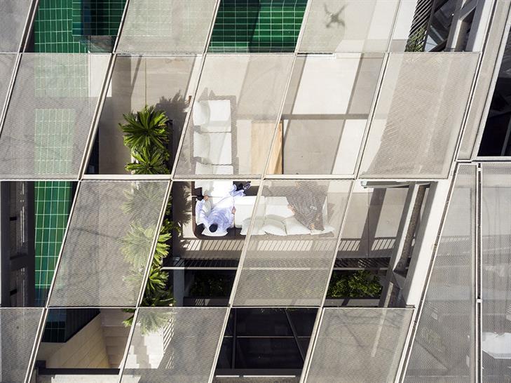 AGi architects