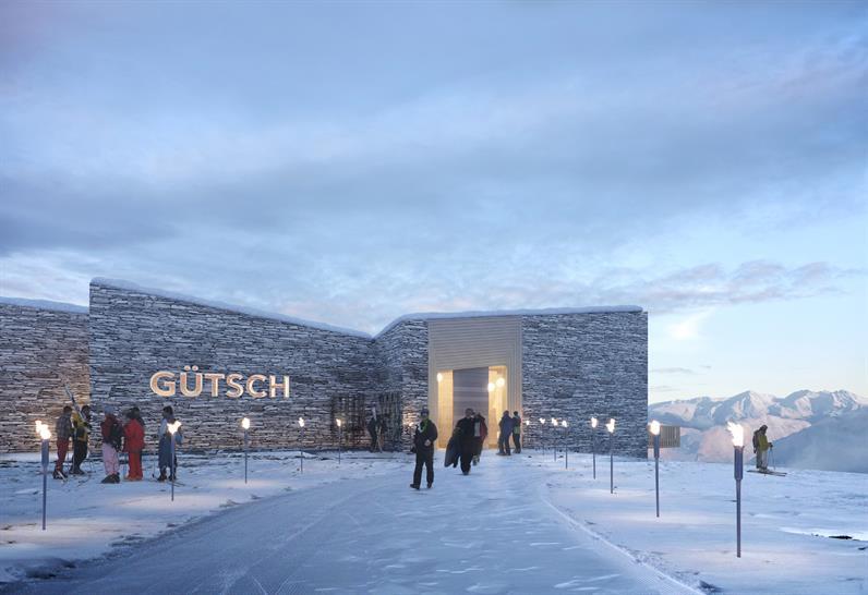 Studio Seilern Architect